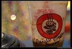 06-12-02@新世紀Pacific coffee shop-B
