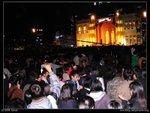 2006-12-31@Macau15