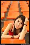 07-02-03@Tai Po-05