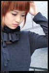 07-02-03@Tai Po-10