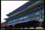07-04-04@Beijing-05