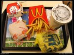 07-06-03@Wanchai McDonalds