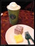 06-06-09@TST starbucks coffee-A