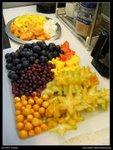 07-09-14@Fruit-1