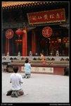 07-09-16@Wong Tai Sin Temple-01