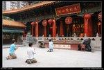 07-09-16@Wong Tai Sin Temple-02