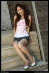PICT8491ex