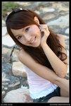 PICT8515ex