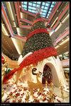2008-12-18@HK Festival walk - A - PICT3615ex2