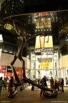 08-12-18@HK Langham Place - A - PICT4007ex2