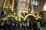 08-12-18@HK Langham Place - B - PICT3999ex2