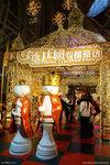 08-12-18@HK Langham Place - C - PICT3897ex2