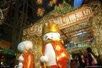 08-12-18@HK Langham Place - D - PICT3918ex2