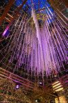 08-12-18@HK Langham Place - I - PICT3900ex2