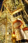 08-12-18@HK Langham Place - L - PICT3908ex2