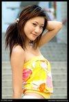 2006-07-23-Mandy-01