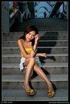 2006-07-23-Mandy-06