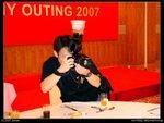 07-11-23@HMK outing 2007-A