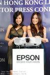 EPSON06
