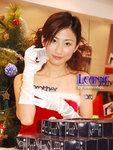 Leanne _ AGS 3