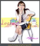 leanne_2005_10_02_01