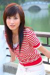 Leanne0185