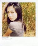 leanne_pola_061007_005