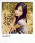 leanne_pola_061007_008