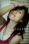 CRW_6378_Leanne_1