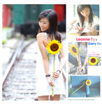 Leanne_PS_073