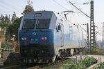 HXD16110
