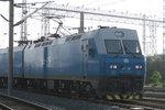 HXD11452B