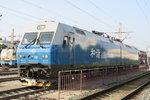 HXD11024