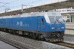 HXD16076