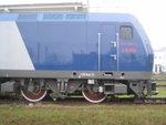 HXD10001