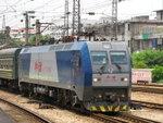 HXD1C 0106