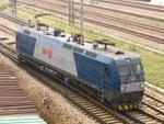 HXD1C 0083