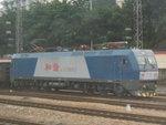 HXD1C 0093