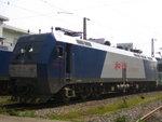 HXD1C 0045