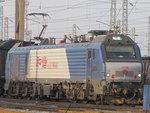 HXD2C 0046