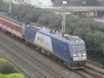 HXD30699