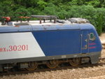 HXD30201