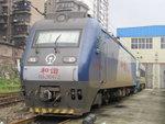 HXD30472