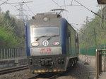 HXD30465