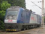 HXD30144