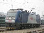 HXD30131