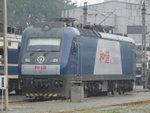 HXD30183