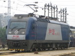 HXD30114