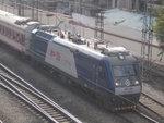 HXD30706