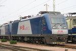 HXD30172